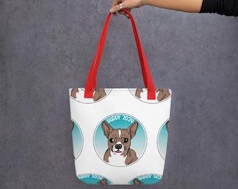 Buddy 2024 Tote Bag