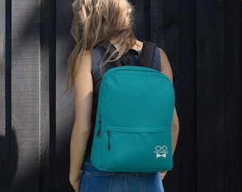 The Simple Gaggle Backpack