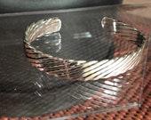 Sterling Silver 1/2 inch ...