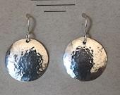 Sterling Silver 3/4 Inch ...