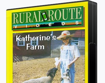 Katherine's Farm
