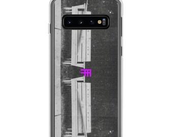 c. Samsung Case