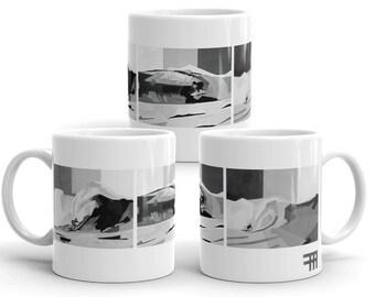 b. 3Slides (surf) Mug