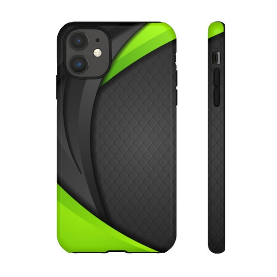iPhone Protective Impact Resistance Case For 11,12  iPhone