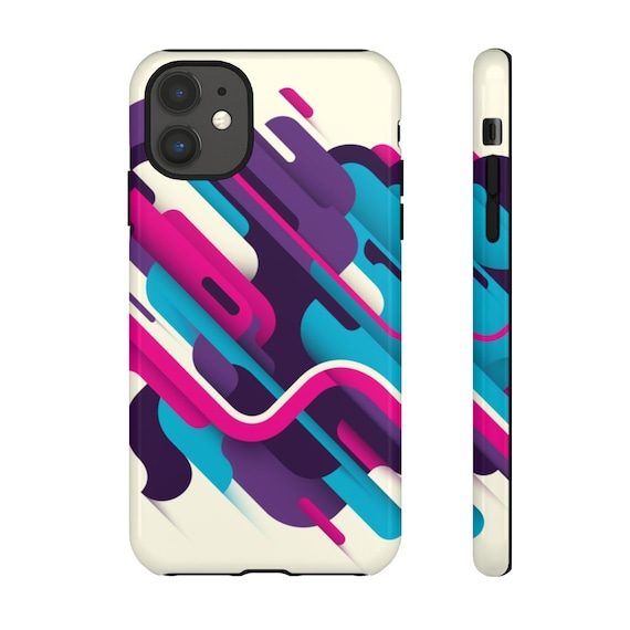 iPhone Protective Impact Resistance Case For 11 ,12  iPhone