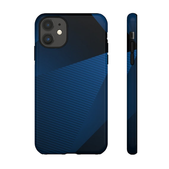 iPhone Protective Impact Resistance Case For 11, 12  iPhone