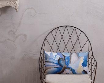 Premium Pillow Mystic Moon