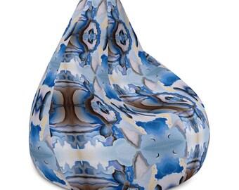 Bean Bag Chair Cover Mystic Moon