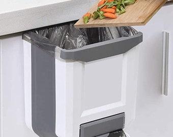 Recycling & Trash