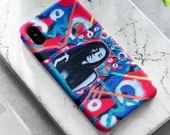 Cool Style Phone case