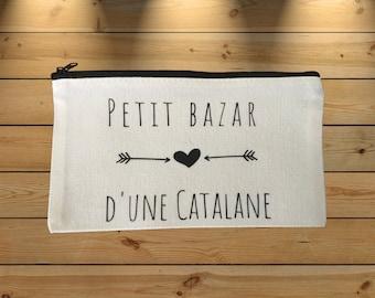 Catalan Kit V1