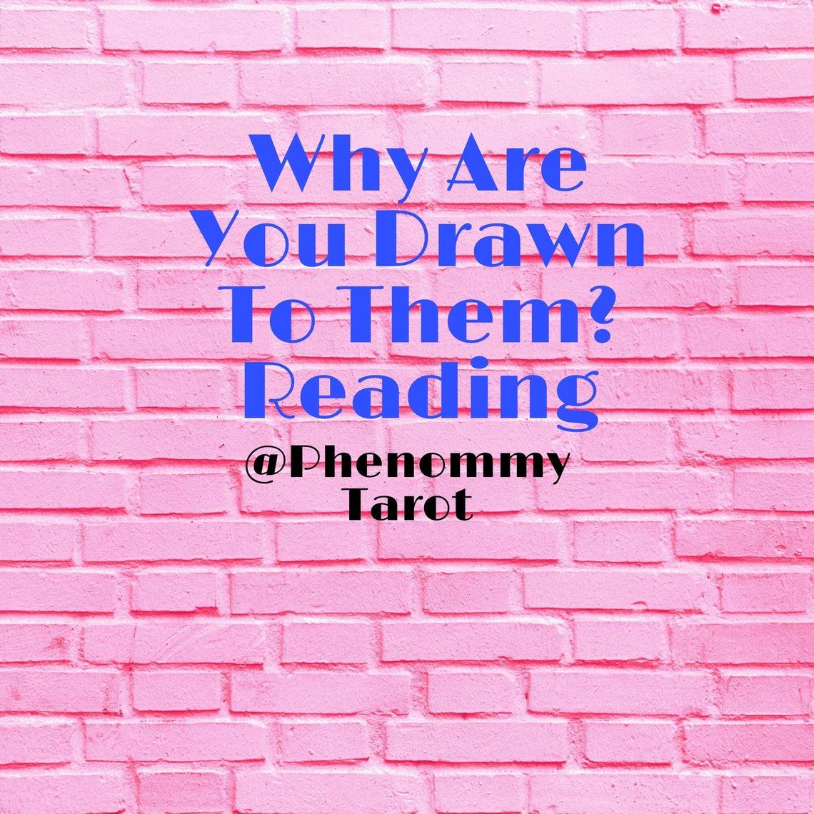 Warum bist du so zu ihnen gezeichnet Lesen | Etsy