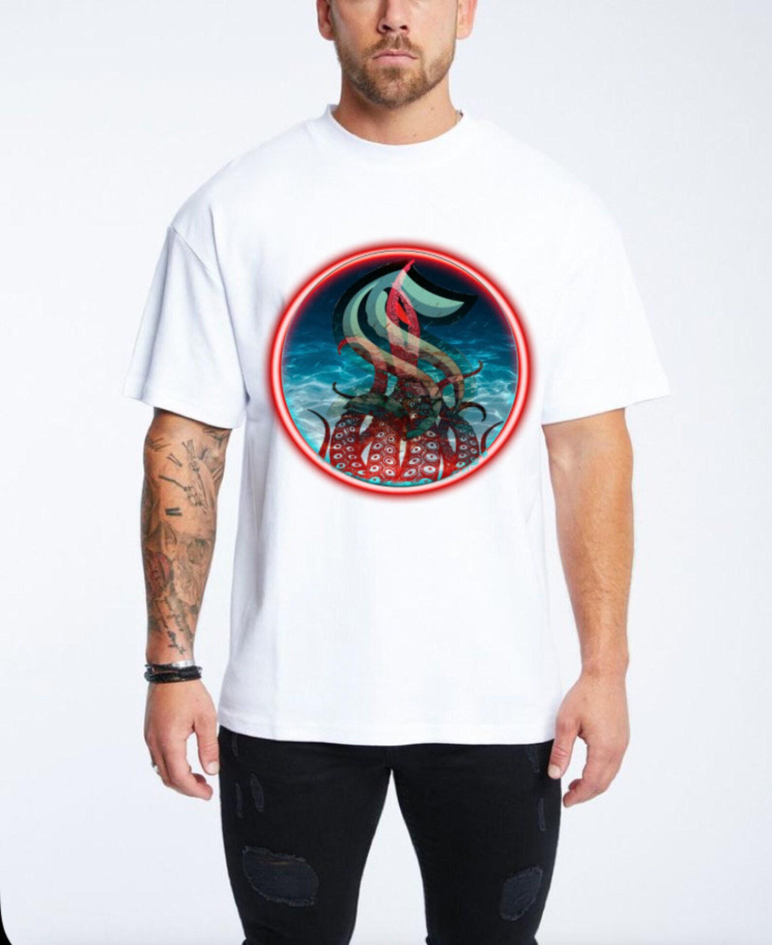 seattle kraken seattle kraken png hockey nhl logo team