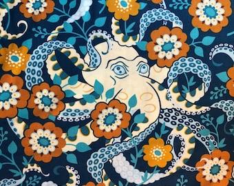 OOP VHTF Octopus's Garden PWHB081 BTHY