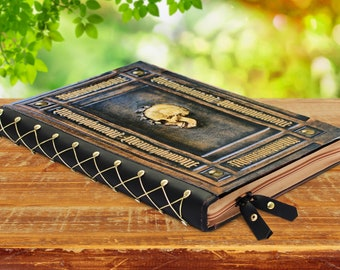 """MEMENTO MORI 10.2 inch iPad Case 8th Generation Bible Book Case with Handles and a chain iPad 8th Gen 10.2"""" iPad Cover 7th Gen iPad Sleeve"""