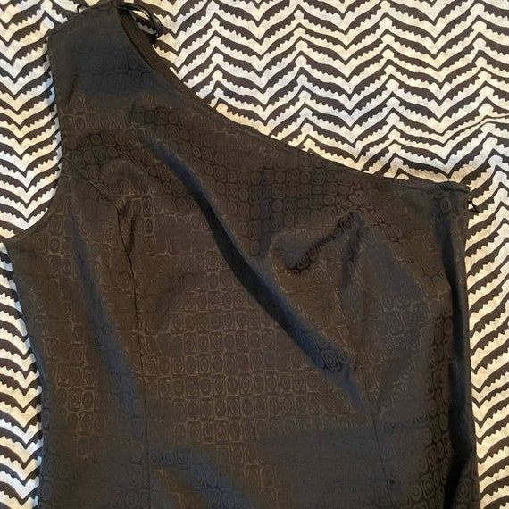 Jessica McClintock | Vintage Gunne Sax Dress - image 3