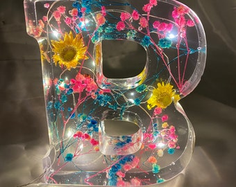 Glass Sculptures & Figurines