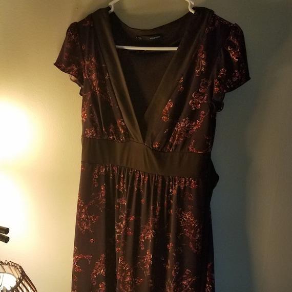 Y2K Fairycore Dress - image 2