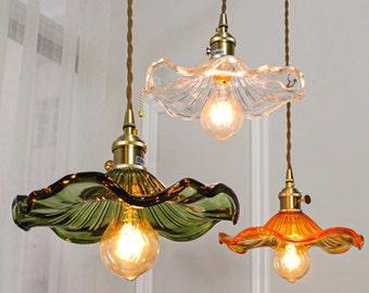 Pendant Light Fixture, Vintage Industrial Ceiling Light, Pendant Light, Ceiling Light, Dining Room Light, Pendant Lights Pendant Chandelier