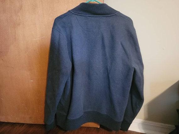 Pendleton Men's Medium Sweatshirt/Jacket/Shirt - image 2