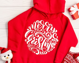 Merry Christmas SVG/PNG Instant Download Best Seller Cricut
