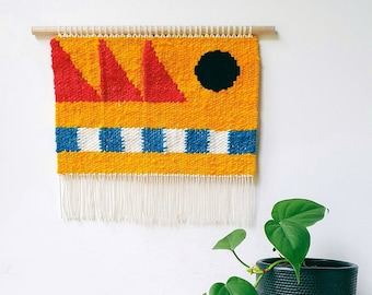 """The Primero Series - """"There's Always One"""" 