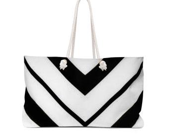 Weekender Bag,  Overnight Travel Bag, Weekender Travel Bag, Large Carry On Bag Travel Tote Duffel Bag for women,  Weekender Duffel Bag