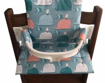 Stokke cushion Stokke Tripp Trapp Seat Cushion Cushion