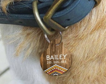 Custom Pet Tag ID for your dog, Unique & fun custom pet ID tags for dogs, Pet dog tag, dog ID Tag, dog tag for dogs