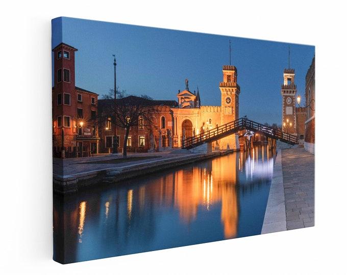 Burano,Venice Italy Master Of Photography