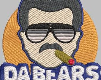 Da Bears, Chicago Bears, Bears