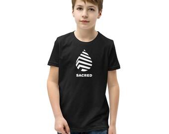Sacred Youth T-Shirt