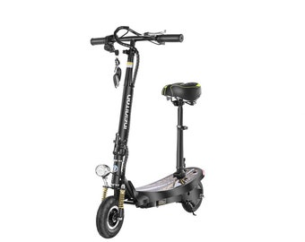 Eletronic Scooter Model S365