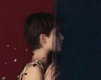 Impermanence - Fine Art Photographic Print