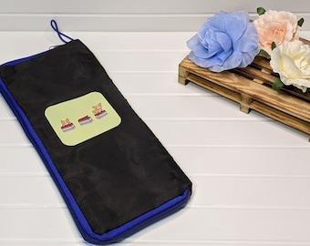 Umbrella Sleeve / Cover / Holder - Gift for Sister in Law, Christmas, Girlfriend, Animal Lover, Best Friend, Women, Birthday, BFF
