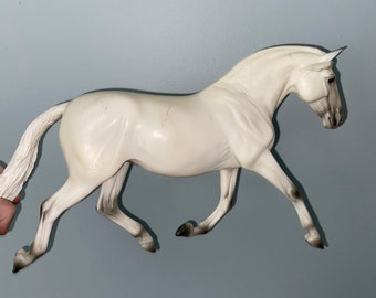 Mare and Foal set