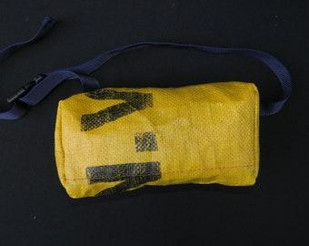 Yellow Fanny 'N.V.'