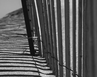 Light and Shadow 6x9 print
