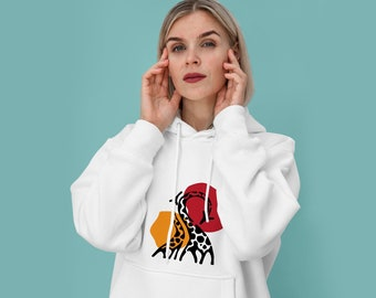 Custom Design Hoodies for Women, Cotton Unisex Hoodies, S,M,L,XL,2XL,3XL,4XL,5XL sizes Hoodies   GoodwillUSA Clothes and Accessories