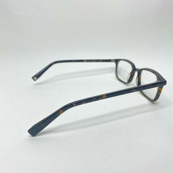 """WARBY PARKER """"OLIVER 200"""" Eyeglasses Frame 48-18-… - image 4"""