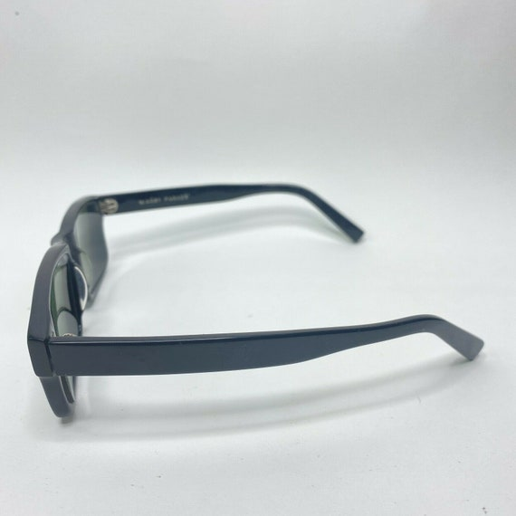 Warby Parker Eye Glasses Eyeglasses Frames Felton… - image 2