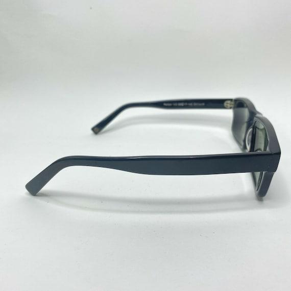 Warby Parker Eye Glasses Eyeglasses Frames Felton… - image 4