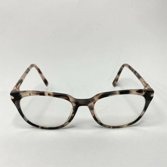 Warby Parker Eye Glasses Eyeglasses Frames Maeve 7