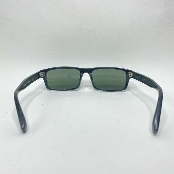 Warby Parker Eye Glasses Eyeglasses Frames Felton… - image 3