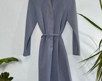 VINTAGE D'Allaird's Dress