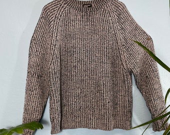 VINTAGE Christopher Rand Sweater