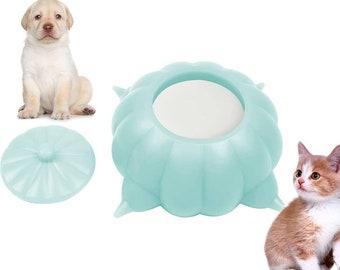 Puppy/Kitten Nipple Milk Replacer