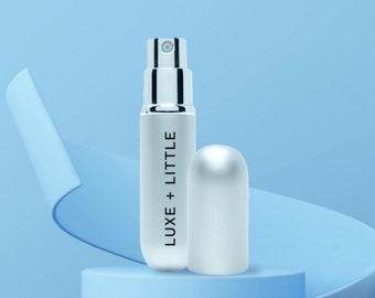 Odour Neutralizing Spray (Atomizer) - Luxe & Little
