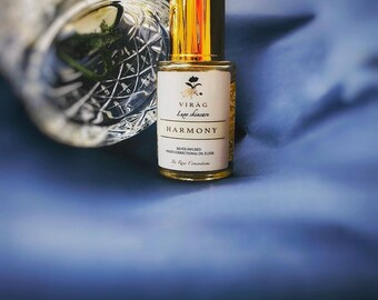 Kakadu plum, Black currant & Silver infused Facial Oil for daily damage control.