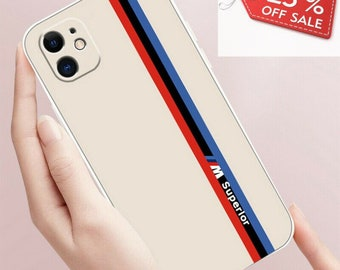 Shockproof Silicone Phone Case For iPhone 12 11 Pro Max XR XS 8 7 Soft TPU Cover 2.